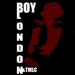 Boy London & The MidLife Crisis