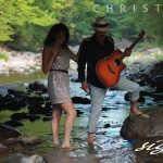 Christina & Avi Colon Music