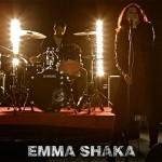 Emma Shaka - Artist Of The Week!