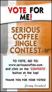 vote_for_jeremy_coffee_jingle1