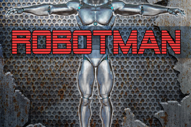 robotman_front_cover_1_youtube